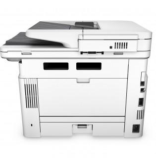 HP-LaserJet-Pro-MFP-M426FDN