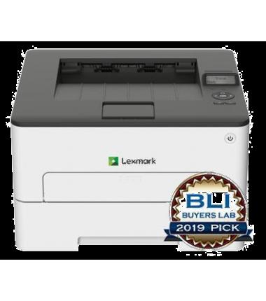Lexmark B2236DW Mono Wi-Fi Laser Printer A4