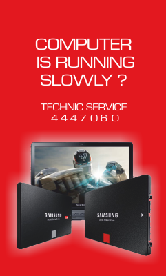 https://bilkanltd.com/image/cache/catalog/themevolty/leftbanner/cyprus_computer_slow_laptop_repair_kktc_service_hdd_ssd-241x400.png